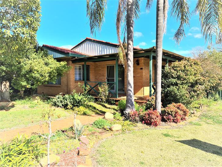 27 Meek Street, Dubbo 2830, NSW House Photo
