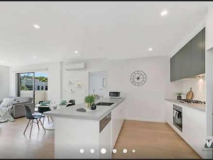 133 Botany Road, Waterloo 2017, NSW Apartment Photo