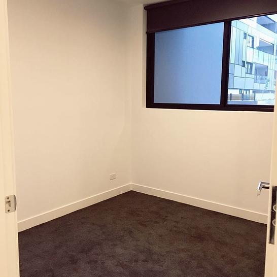 201/5-7 Irving Avenue, Box Hill 3128, VIC Apartment Photo