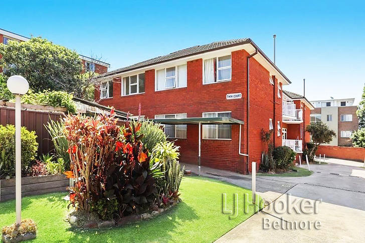 14/13 Phillip Street, Roselands 2196, NSW Unit Photo