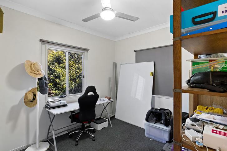 66 Alford Street, Mount Lofty 4350, QLD House Photo