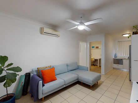 4/32 Cavendish Street, Nundah 4012, QLD Unit Photo