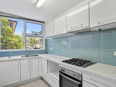 16/31 Gladstone Street, Newport 2106, NSW Apartment Photo