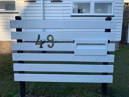 49 London Street, Nundah 4012, QLD House Photo