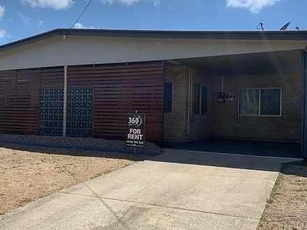 2/23 Hoey Street, East Mackay 4740, QLD Unit Photo