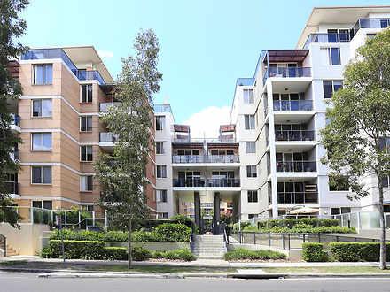 56/97 Bonar Street, Wolli Creek 2205, NSW Apartment Photo