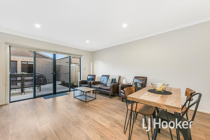 21 Fadden Mews, Officer 3809, VIC House Photo
