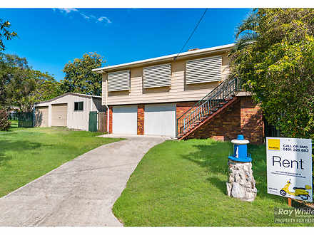 11 Sydney King Close, Gracemere 4702, QLD House Photo