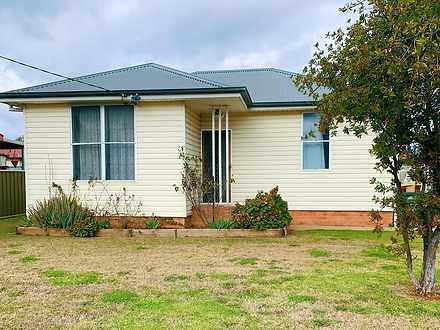 46 Stewart Avenue, Tamworth 2340, NSW House Photo