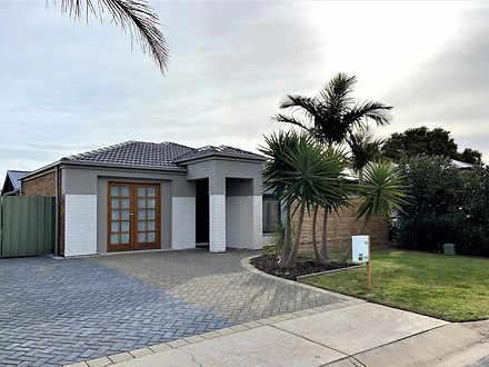 46 Moss Court, Aldinga Beach 5173, SA House Photo