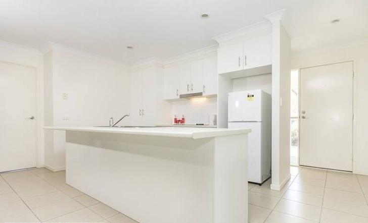 26 Desmond Street, Narangba 4504, QLD House Photo