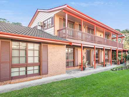 71 Grand Parade, Bonnells Bay 2264, NSW House Photo