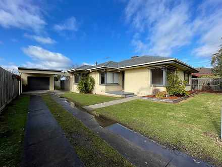 5 Springside Drive, Grovedale 3216, VIC House Photo