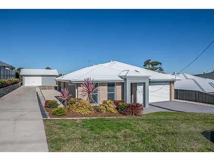 10 First Street, Boolaroo 2284, NSW House Photo