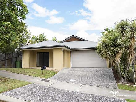 13 Park Edge Drive, Springfield Lakes 4300, QLD House Photo