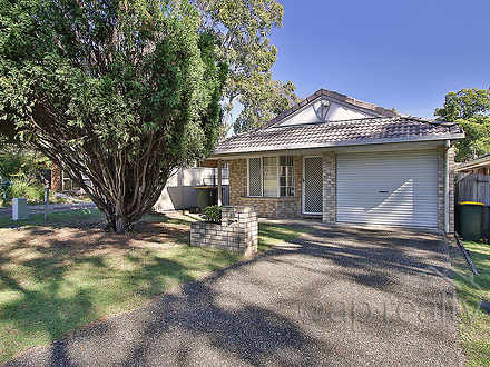 82 Clarendon Circuit, Forest Lake 4078, QLD House Photo