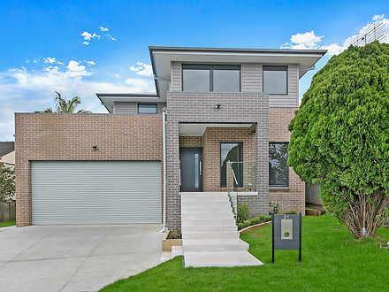 21 Dorothy Street, Rydalmere 2116, NSW House Photo