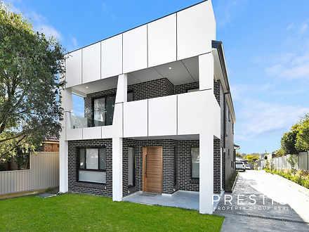 1/61 Iliffe Street, Bexley 2207, NSW Flat Photo