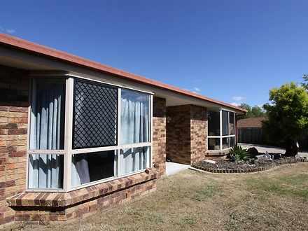 2 Sheoak Court, Redbank Plains 4301, QLD House Photo