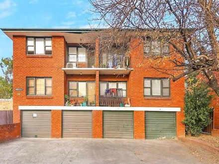 5/49 Harris Street, Harris Park 2150, NSW Unit Photo