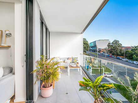 304/510 Kingsway, Miranda 2228, NSW Apartment Photo