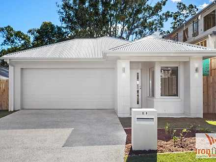 9 Sunnyside Street, Algester 4115, QLD House Photo