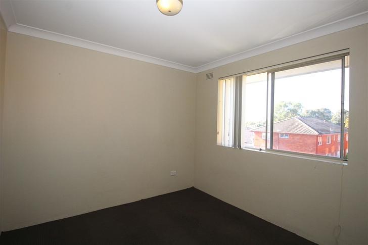 4/122 Sproule Street, Lakemba 2195, NSW Unit Photo