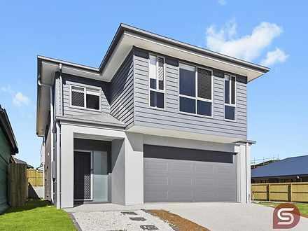 63 Stodart Terrace, Mango Hill 4509, QLD House Photo