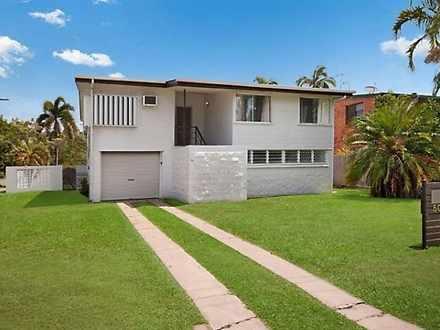 50 Swales Street, Mundingburra 4812, QLD House Photo