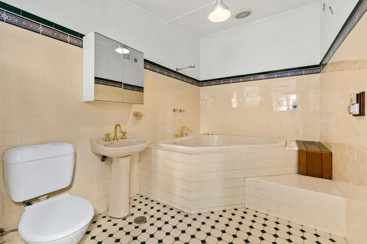 200 Victoria Road, Rozelle 2039, NSW House Photo