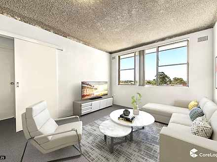 21/6-8 Station Street, Guildford 2161, NSW Apartment Photo