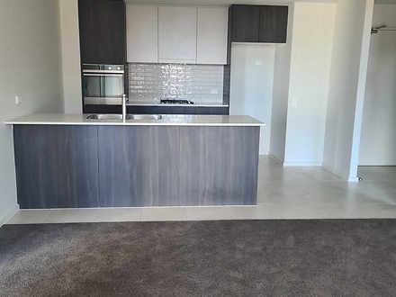 3/29 Clinton Street, Goulburn 2580, NSW Apartment Photo