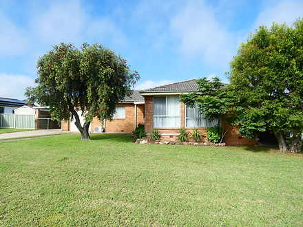 4 Ruth White Avenue, Muswellbrook 2333, NSW House Photo