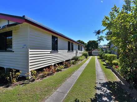 2/143A Woongarra Street, Bundaberg West 4670, QLD Unit Photo