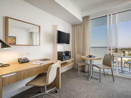 402B/27 Gordon Street, Mackay 4740, QLD Apartment Photo
