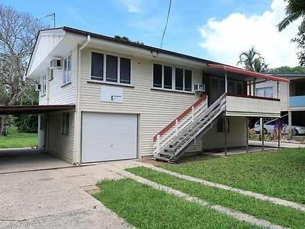 14 Dillon Street, White Rock 4868, QLD House Photo