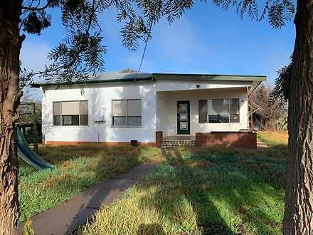 FARM 63 Mccarthy Road House West, Lake Wyangan 2680, NSW House Photo