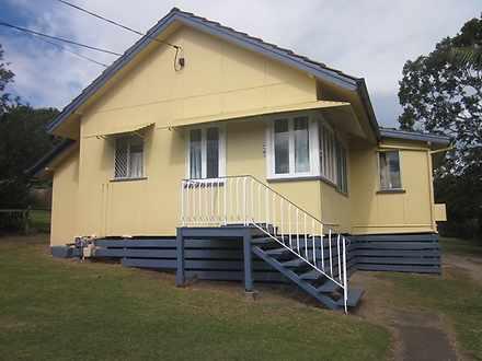 11 Fegen Drive, Moorooka 4105, QLD House Photo