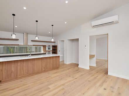 69 Thorne Street, Wagga Wagga 2650, NSW House Photo