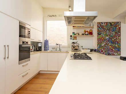 57 Alexander Street, Alexandria 2015, NSW House Photo