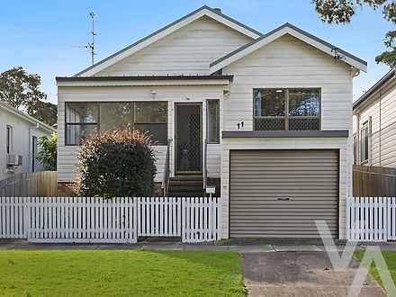 11 Abel Street, Mayfield 2304, NSW House Photo