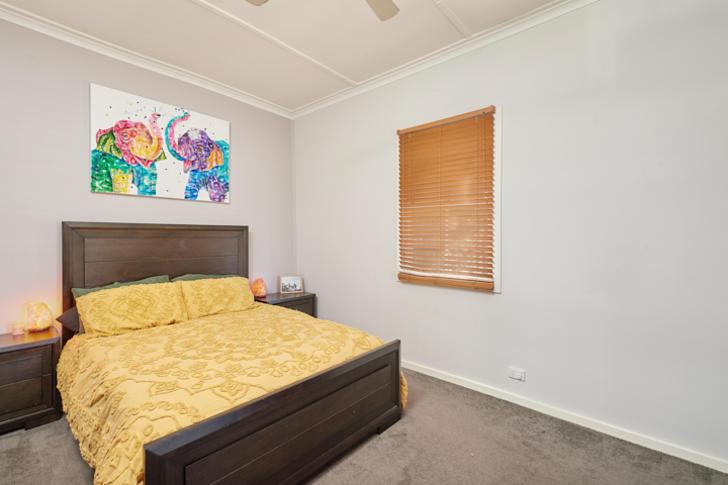 44 Evans Street, Wagga Wagga 2650, NSW House Photo