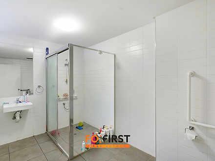 ROOM 4 - 1/207 Orrong Road, St Kilda East 3183, VIC House Photo