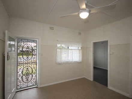 1/47 Alfred Street, North Haven 2443, NSW Unit Photo