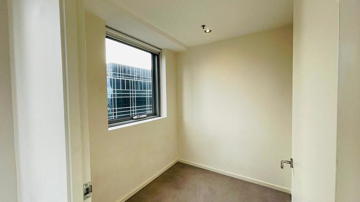 2605/8 Exploration Lane, Melbourne 3000, VIC Apartment Photo