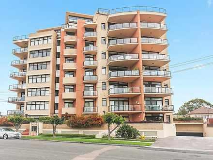 18/65-69 Ocean Parade, The Entrance 2261, NSW Apartment Photo