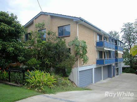 2/100 Gellibrand Street, Clayfield 4011, QLD Unit Photo
