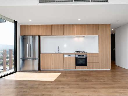 1702/248 Flinders Street, Adelaide 5000, SA Apartment Photo