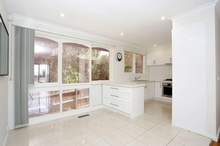 704 Highbury Road, Glen Waverley 3150, VIC House Photo