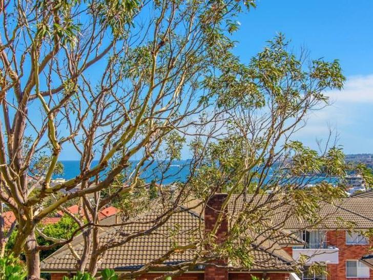 3/44 Military Road, North Bondi 2026, NSW Apartment Photo